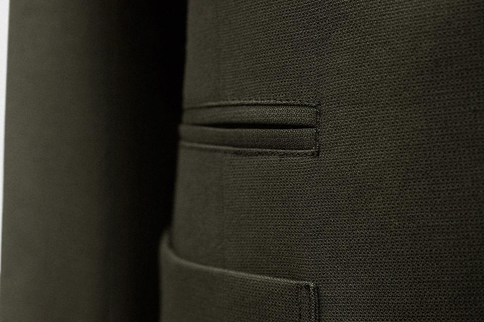 sb3-jacket-airweave-cotton-green-5.jpg