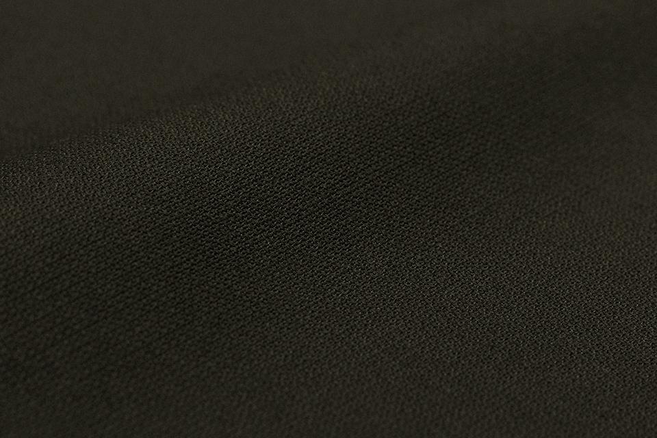 sb3-jacket-airweave-cotton-green-8.jpg