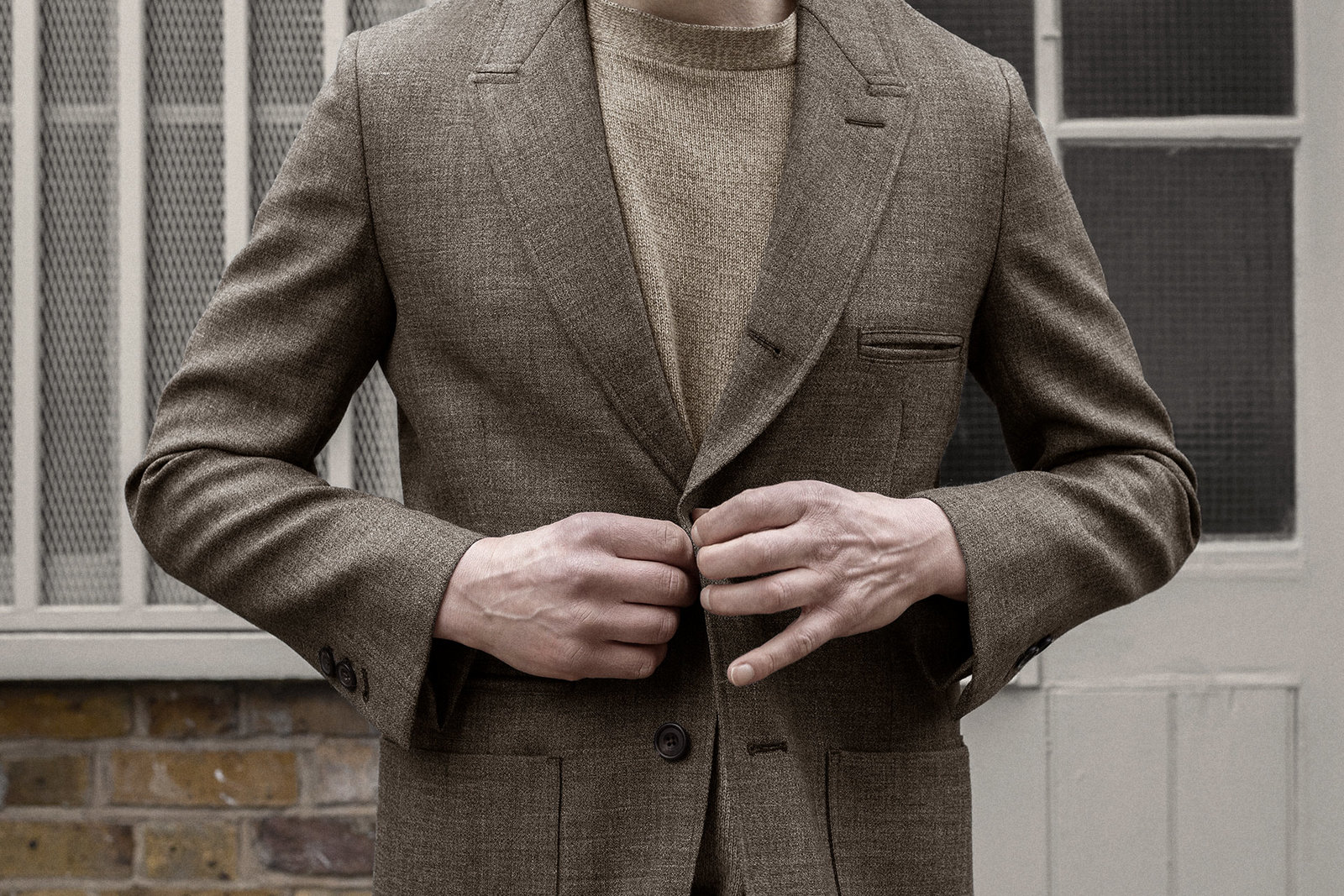 sb3-jacket-tropical-worsted-brown-worn-4@2x.jpg