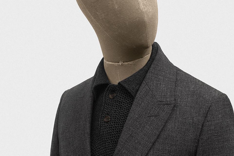 sb3-jacket-worsted-grey-2.jpg