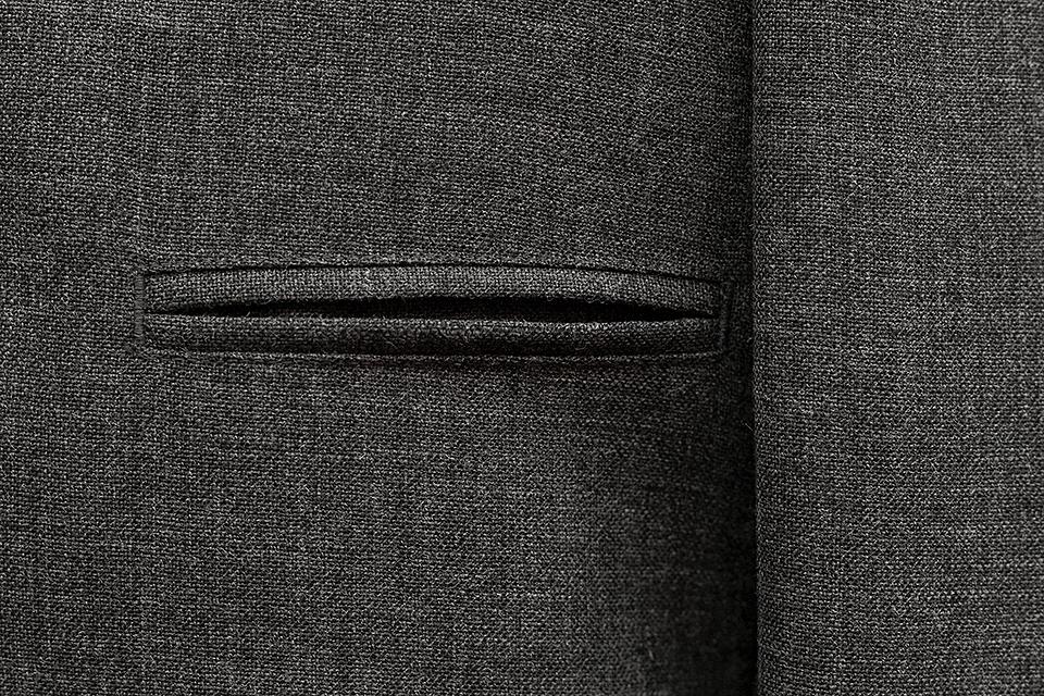sb3-jacket-worsted-grey-4.jpg