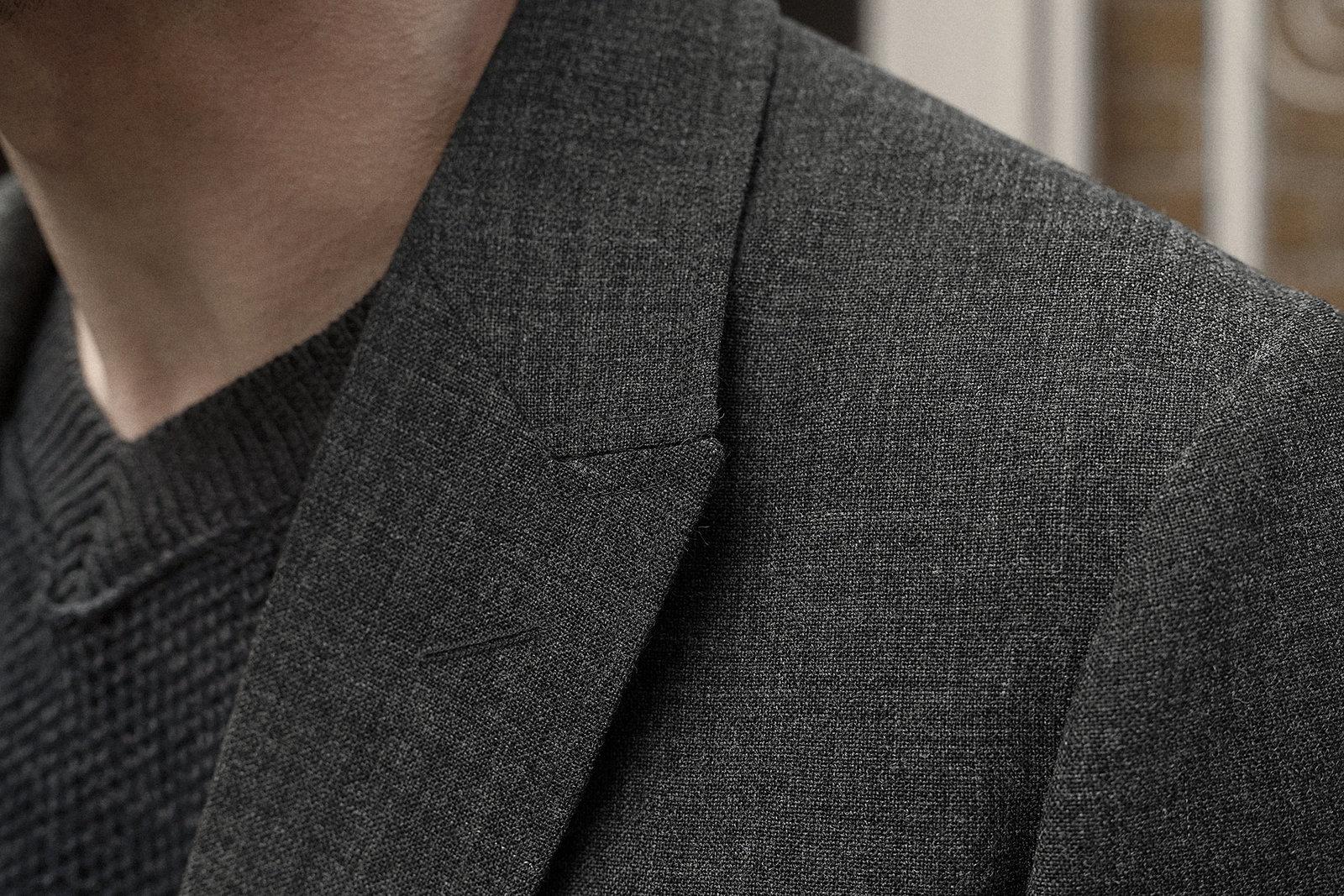 sb3-jacket-worsted-grey-worn-2@2x.jpg
