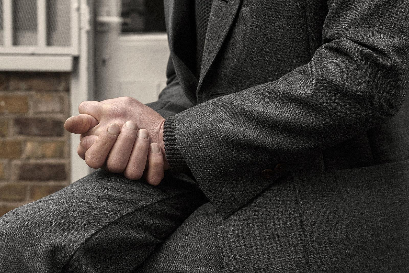 sb3-jacket-worsted-grey-worn-5@2x.jpg