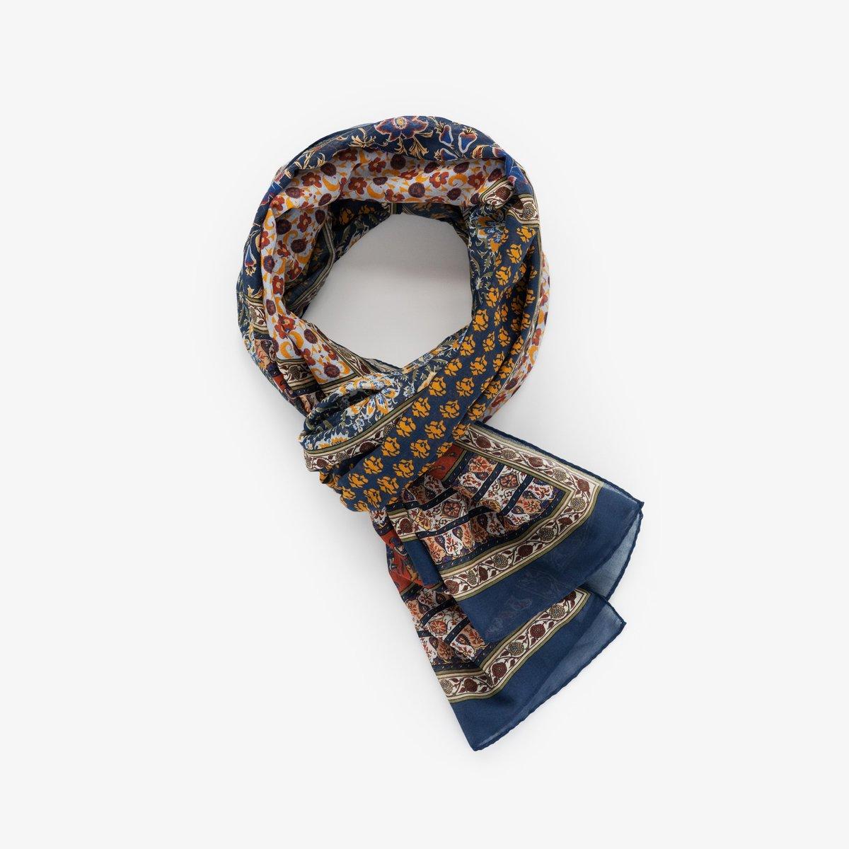 scarf-1_3200x.jpeg