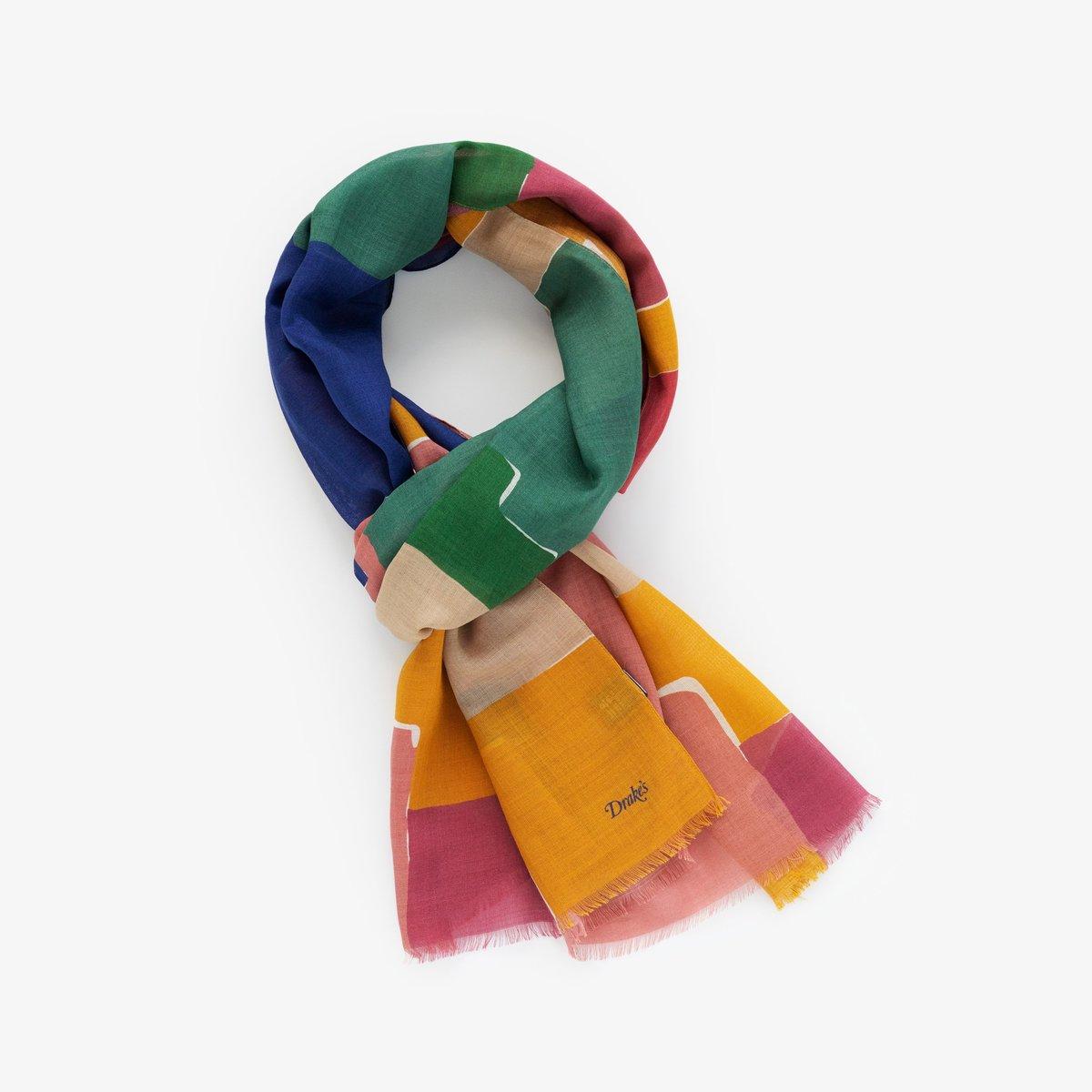 scarf-2_3200x.jpeg