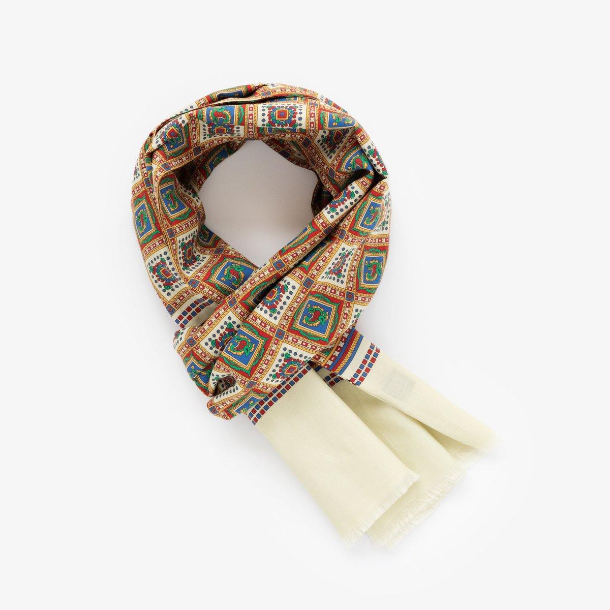 scarf-3_3200x.jpeg