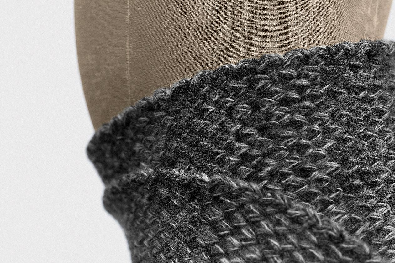 scarf-geelong-lambswool-asphalt-grey-4s@2x.jpg
