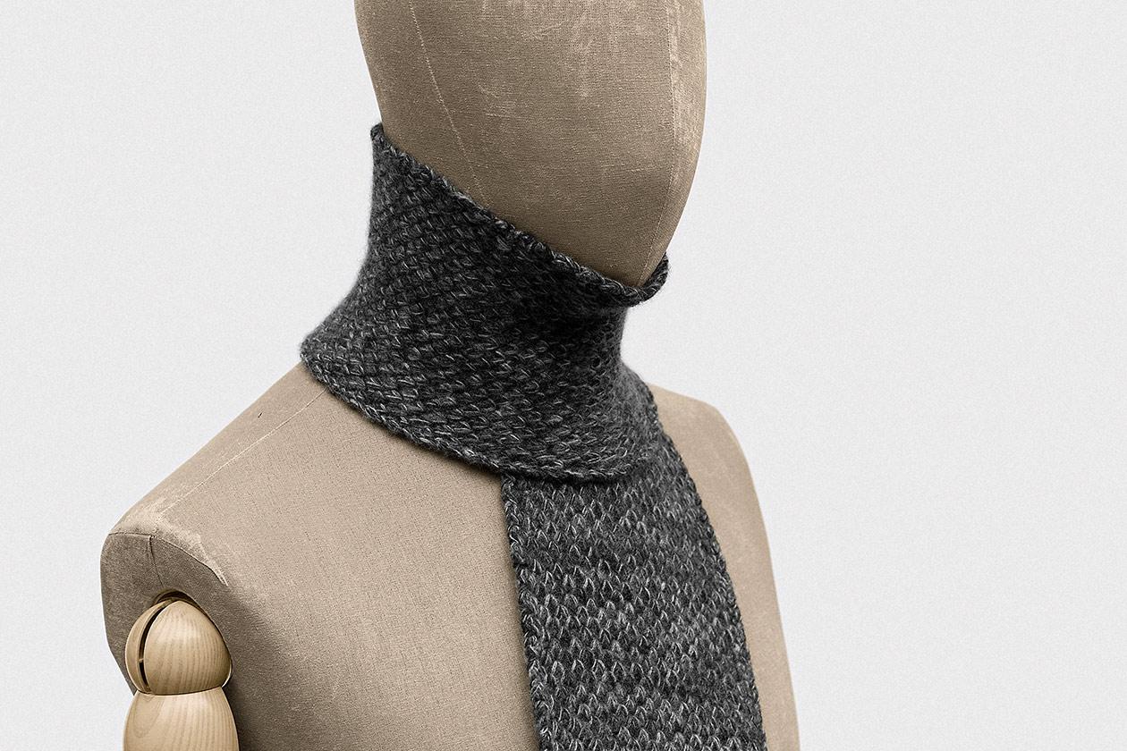 scarf-geelong-lambswool-asphalt-grey-5s@2x.jpg
