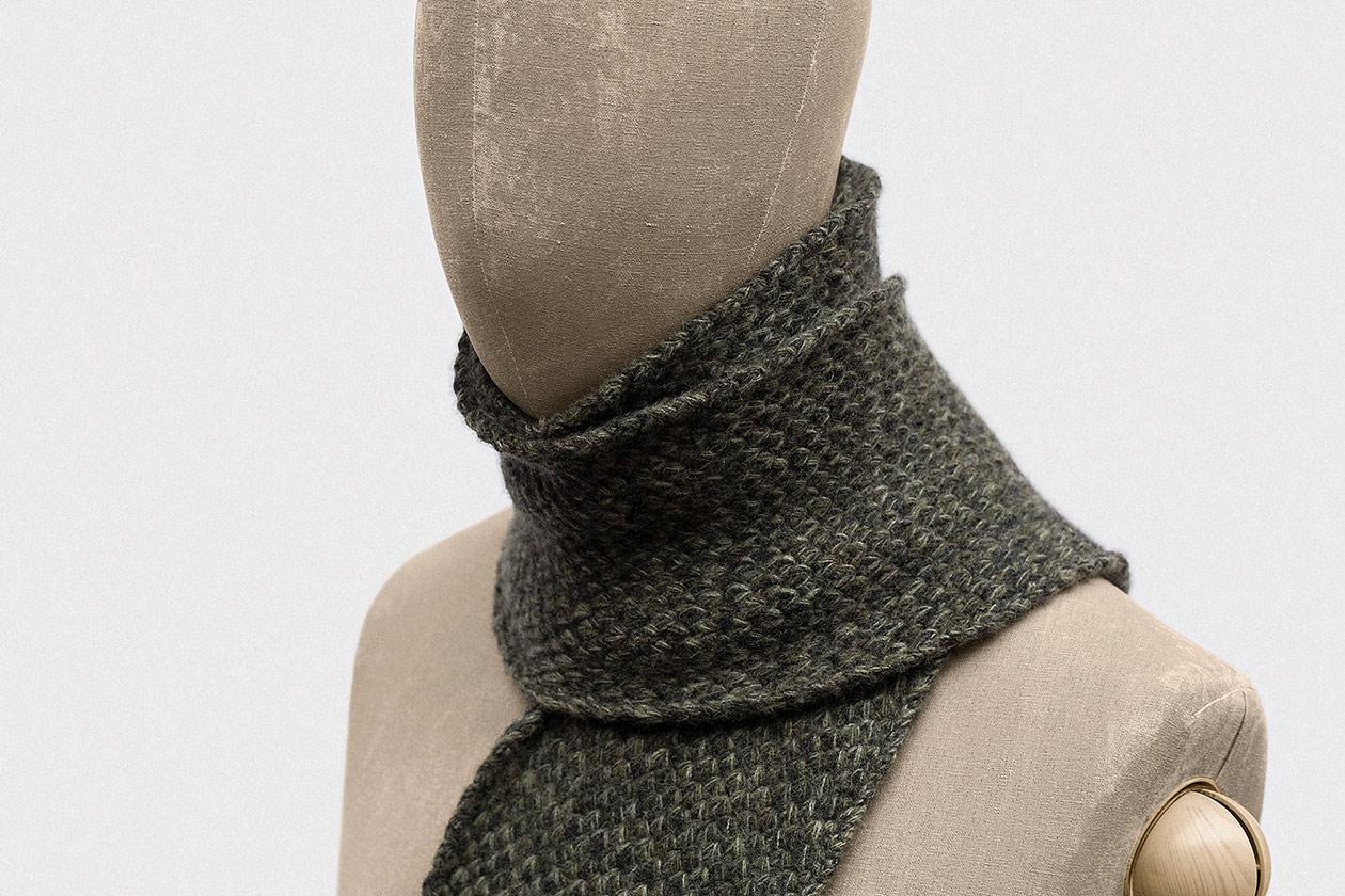 scarf-geelong-lambswool-conifer-green-1-copys@2x.jpg