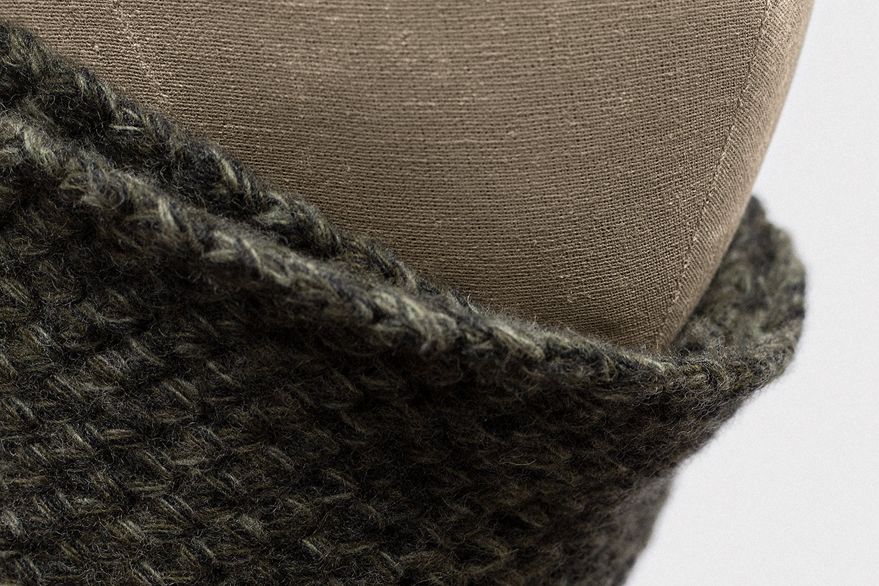 scarf-geelong-lambswool-conifer-green-7s@2x.jpg
