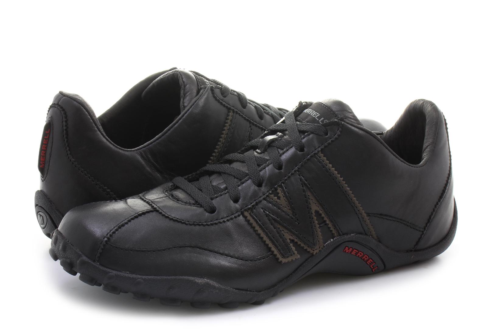 scarpe merrell j39149.jpg