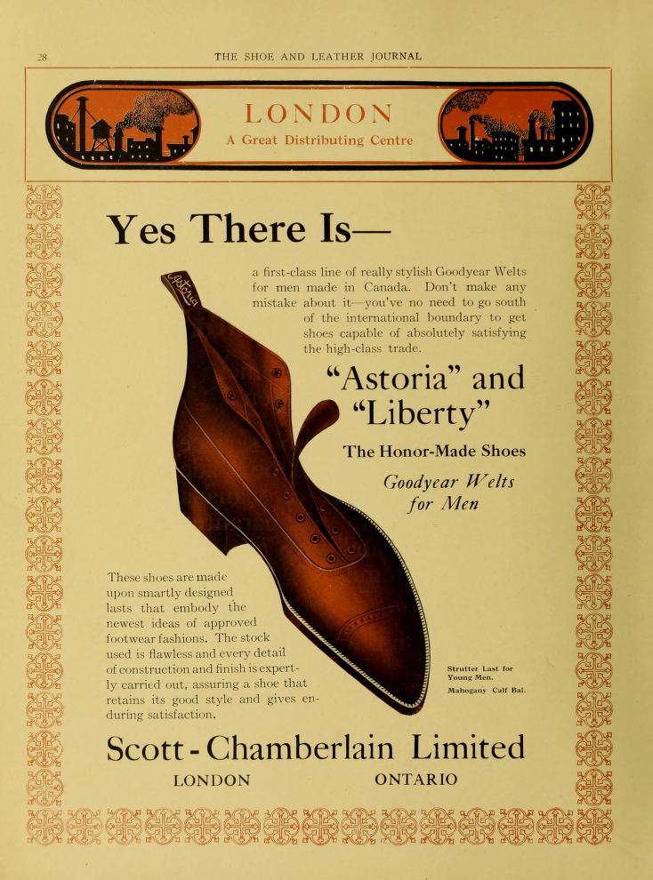 Scott Chamberlain 1916.jpg