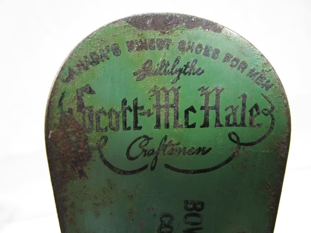 Scott-McHale Shoehorn 1b.jpg