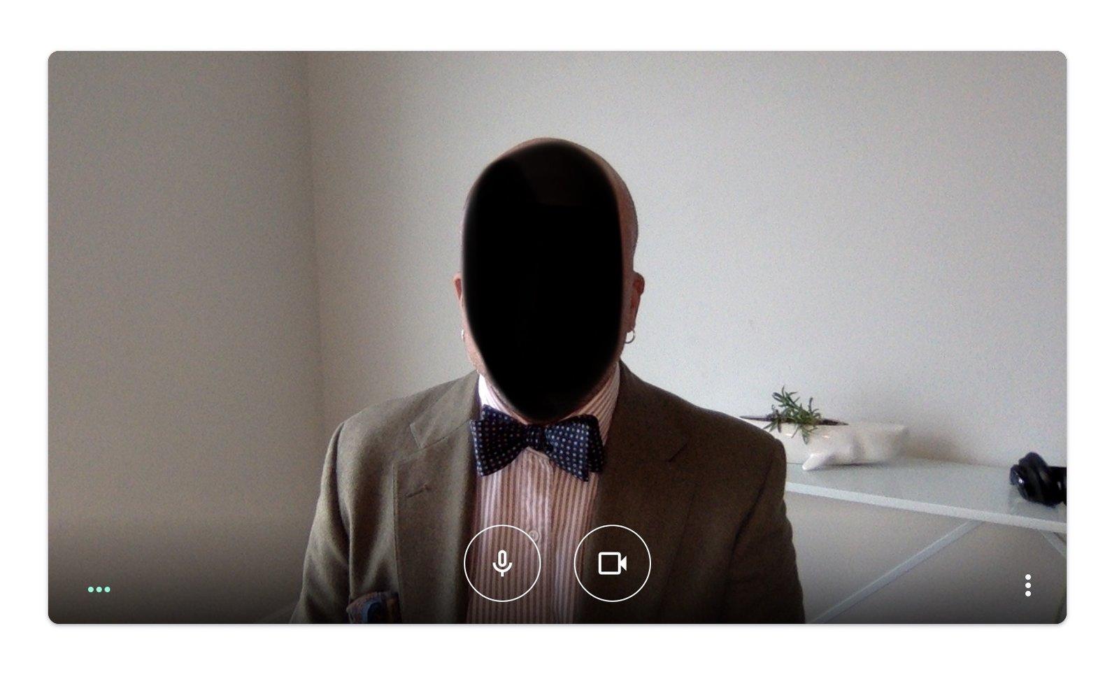 Screen Shot 2020-03-24 at 10.57.41 AM.JPG
