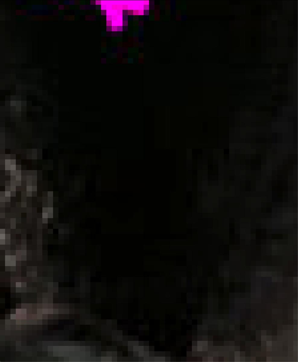 Screen Shot 2021-06-18 at 2.13.03 PM.png