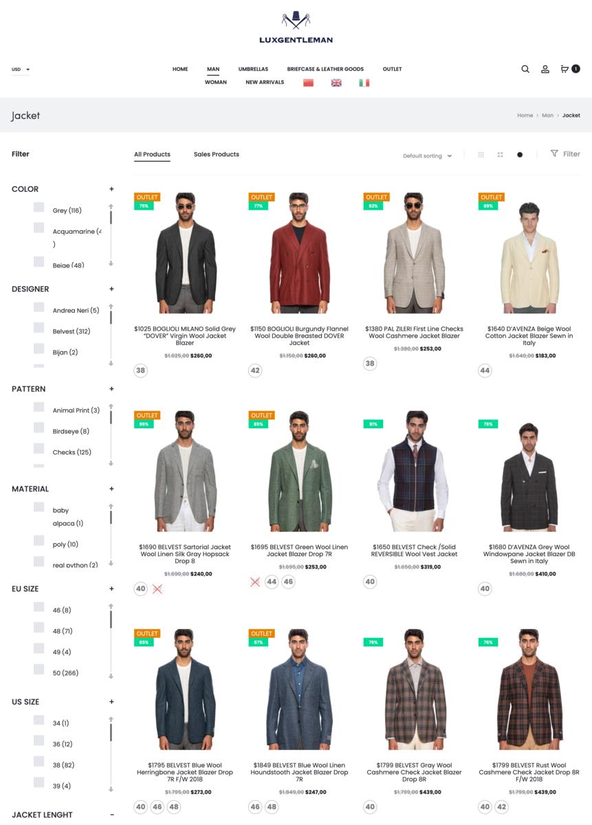 screencapture-luxgentleman-product-category-man-jacket-2020-10-20-22_08_08.png