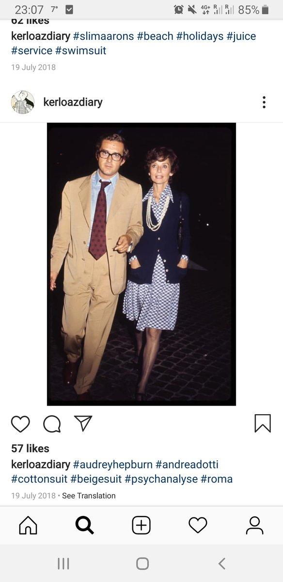 Screenshot_20200113-230702_Instagram.jpg