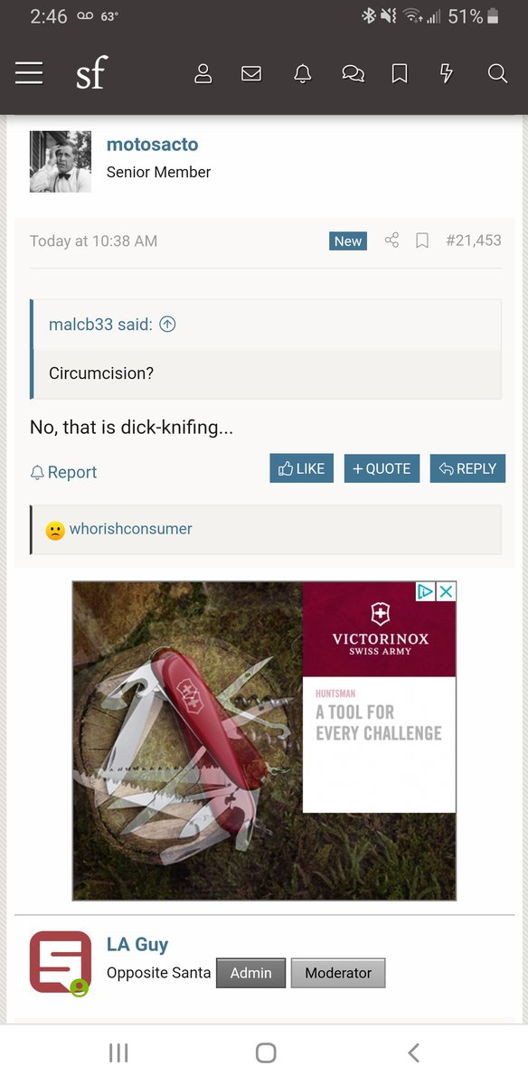Screenshot_20200523-144636_Chrome.jpg