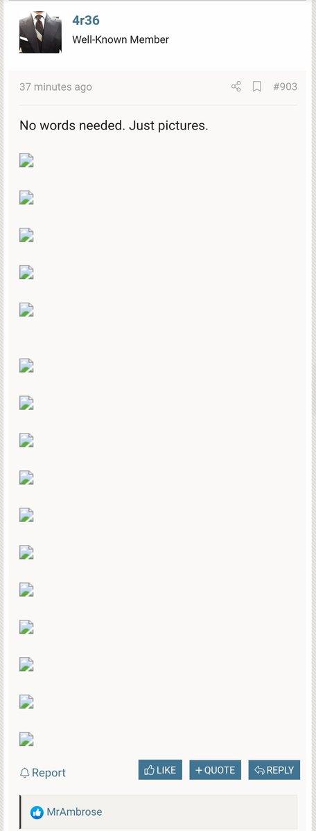 Screenshot_20200603-065421_Chrome.jpg
