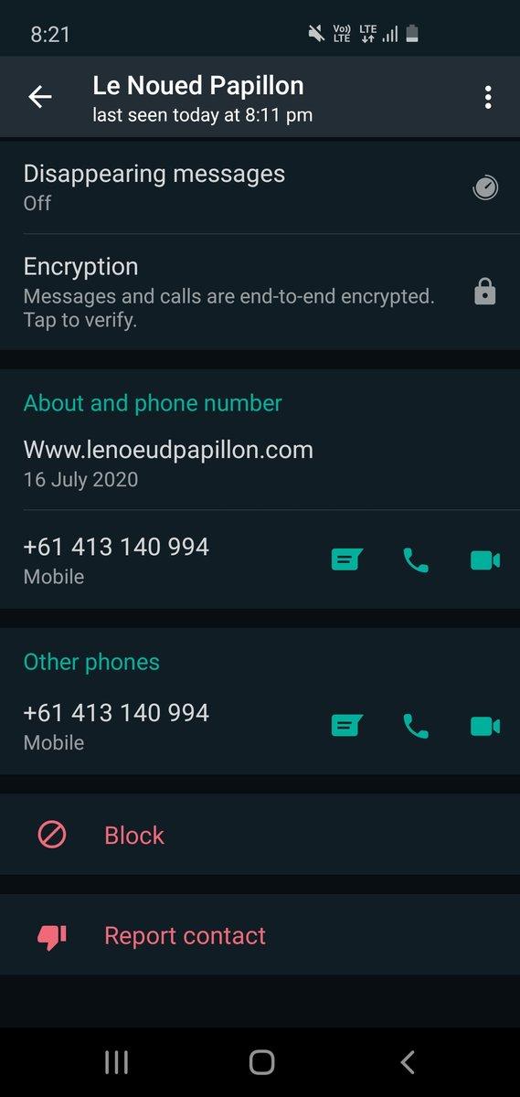 Screenshot_20210623-202116_WhatsApp.jpg
