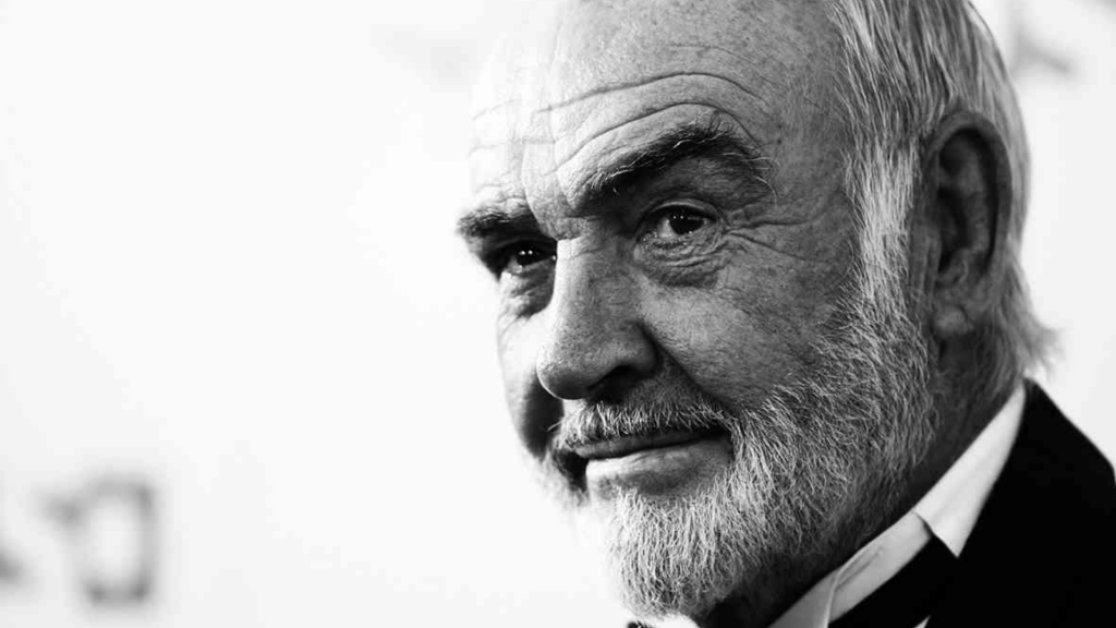 Sean-Connery_-1024x576.png