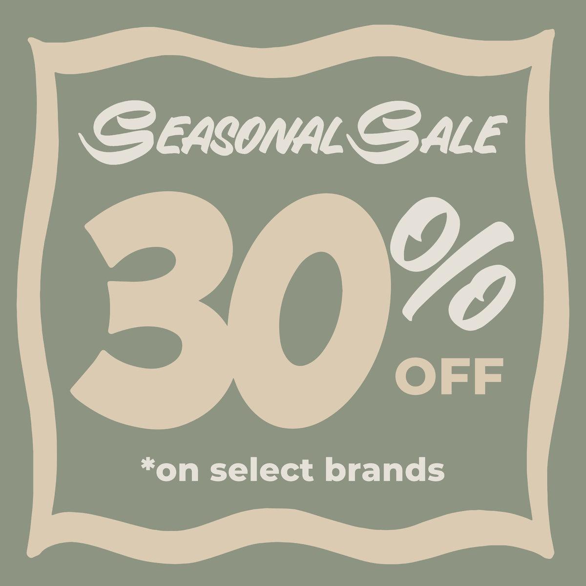 Seasonal Sale_Update-01.jpg