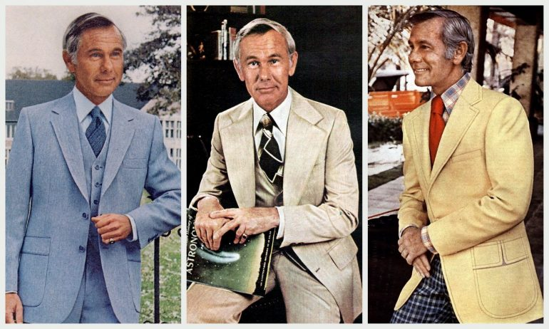 See-Johnny-Carsons-line-of-polyester-suits-that-were-big-sellers-in-the-70s-770x462.jpg