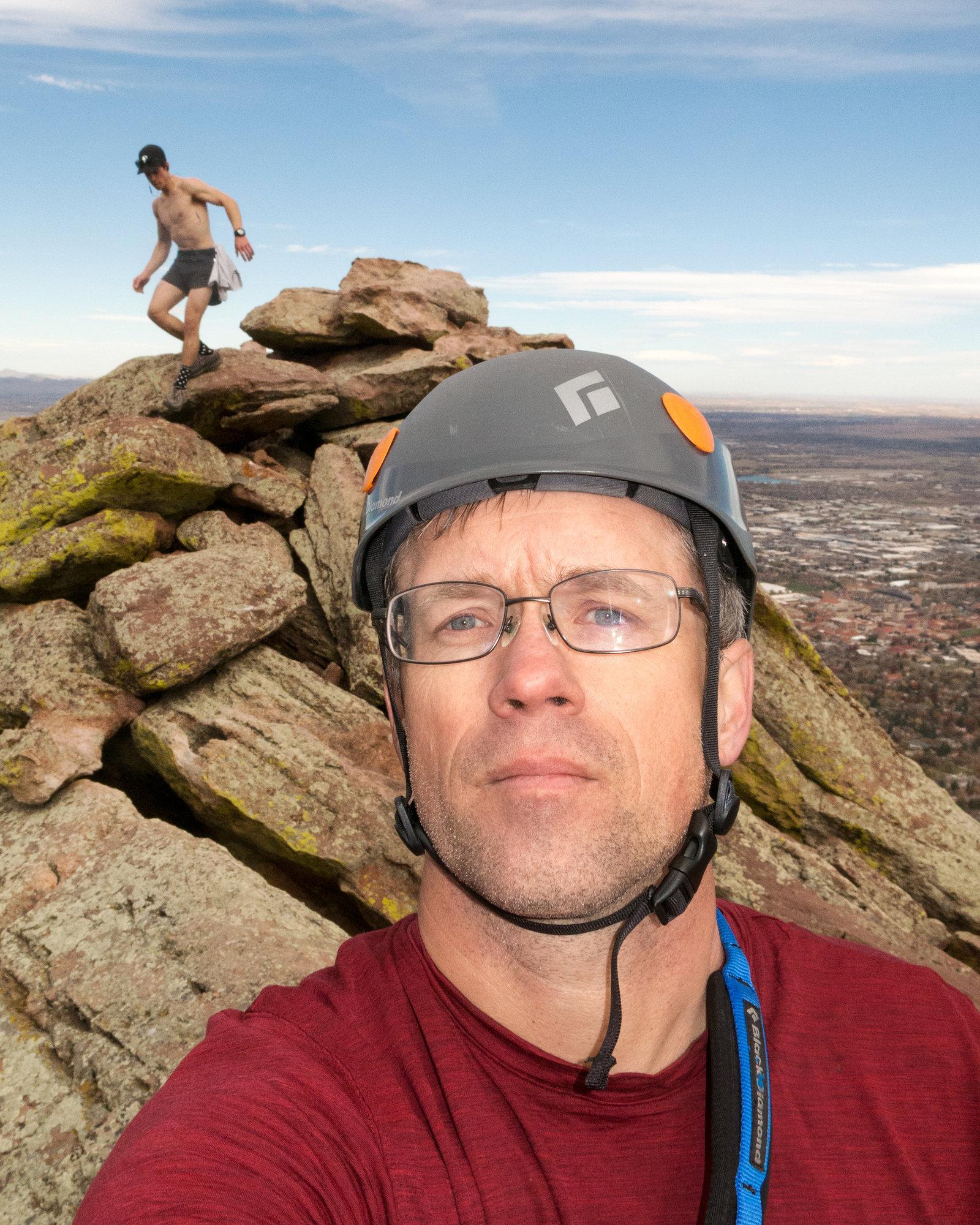 Selfie-Top6th-IMG_0026-1.jpg
