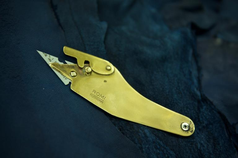 Seraphin-leather-jackets-Paris10-768x512.jpg