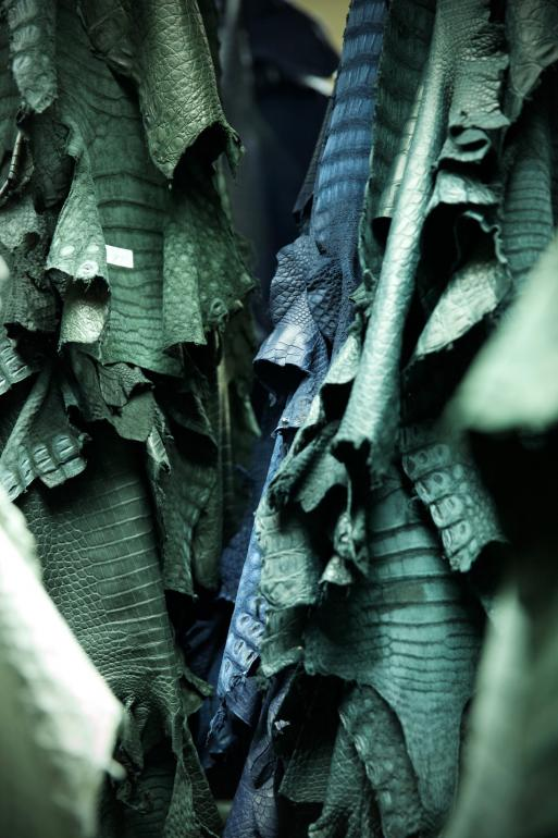 Seraphin-leather-jackets-Paris6-513x770.jpg