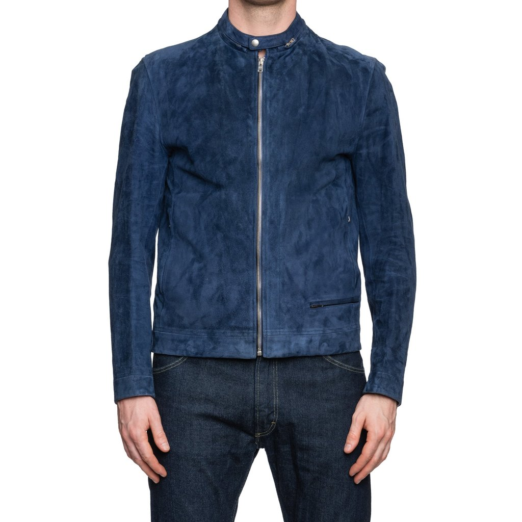 SERAPHIN_Blue_Suede_Leather_Cafe_Racer_Motorcycle_Blouson_Jacket_US_S0_1024x1024.jpg