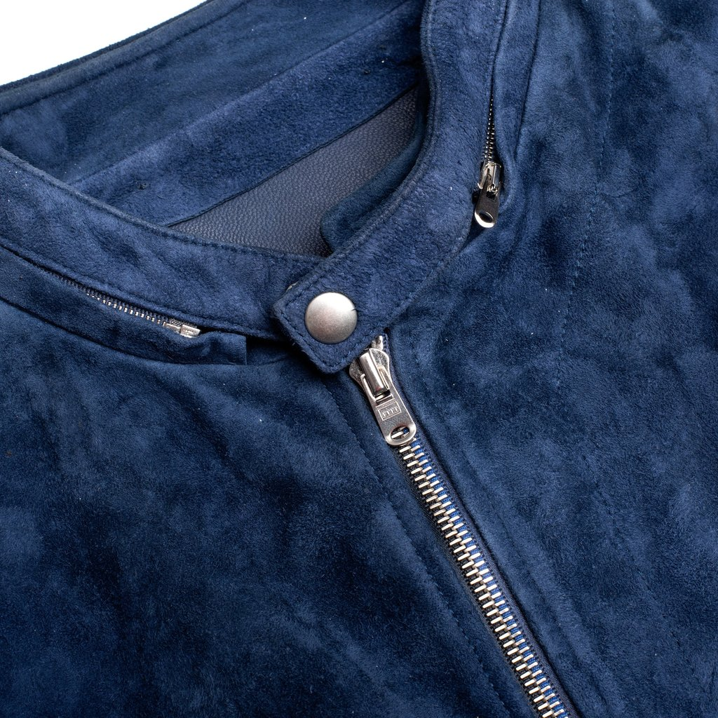 SERAPHIN_Blue_Suede_Leather_Cafe_Racer_Motorcycle_Blouson_Jacket_US_S3_1024x1024.jpg