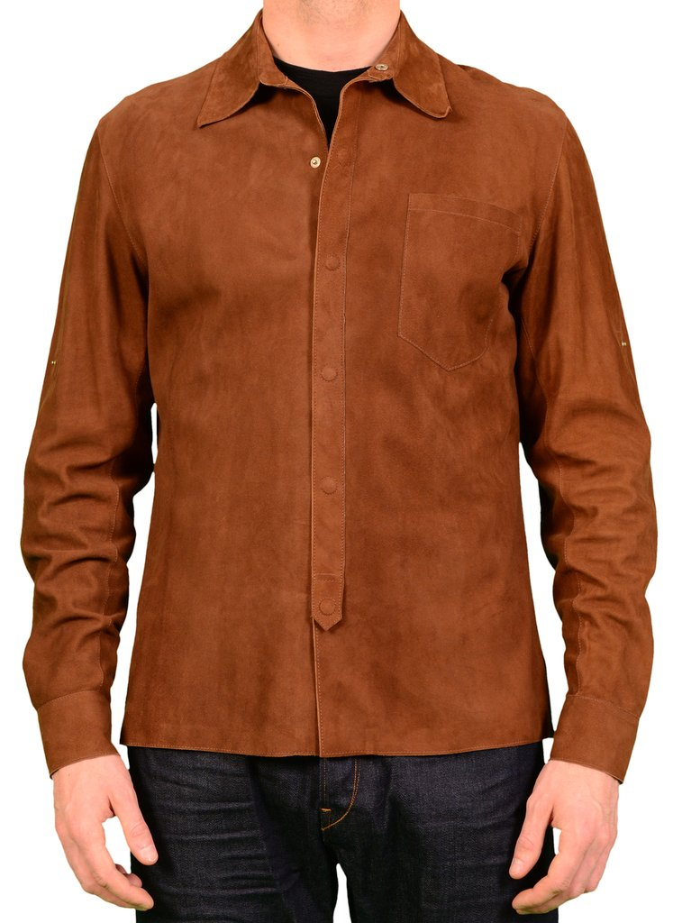 SERAPHIN_France_Solid_Brown_Goat_Leather_Jacket_EU_48_NEW_US_38S_1_1024x1024.jpg