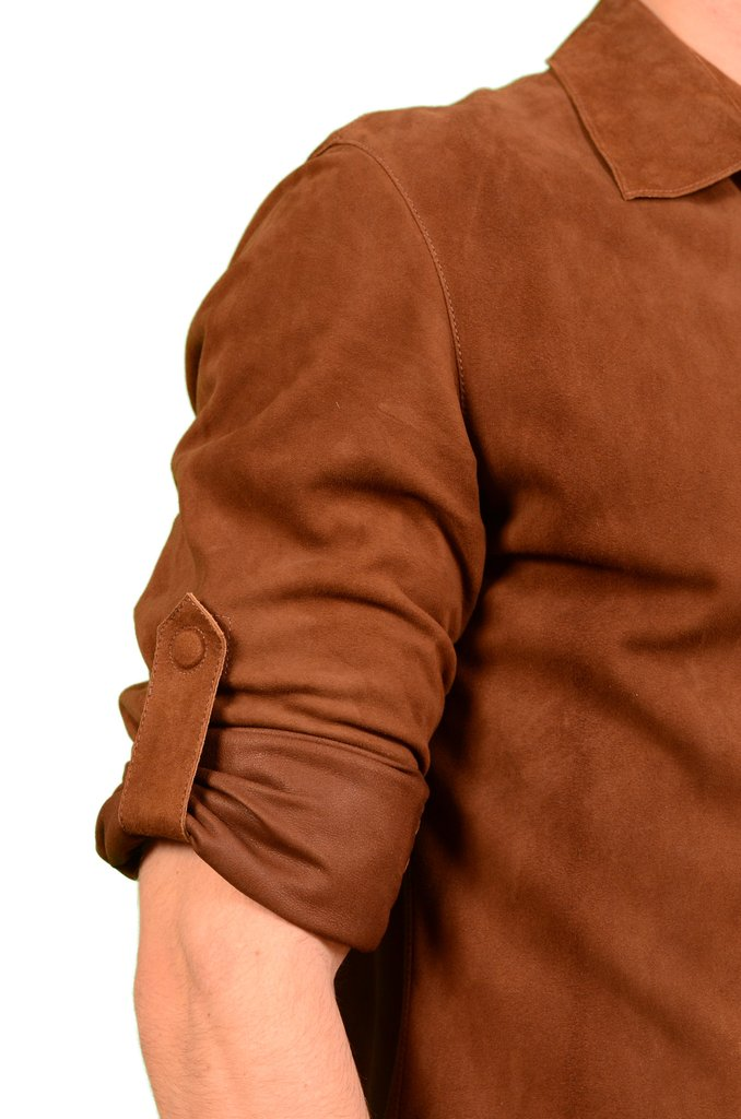 SERAPHIN_France_Solid_Brown_Goat_Leather_Jacket_EU_48_NEW_US_38S_4_1024x1024.jpg