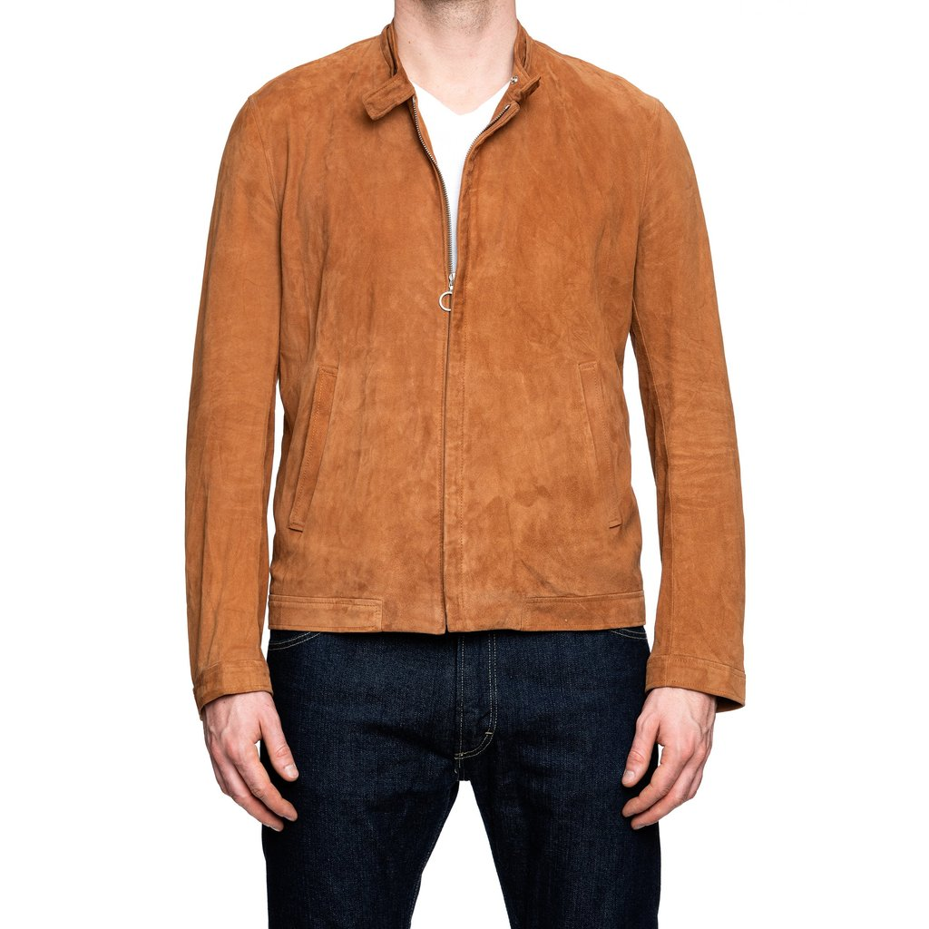 SERAPHIN_Rust_Brown_Suede_Goat_Leather_Cafe_Racer_Blouson_Jacket_FR_50_US_M2_1024x1024.jpg