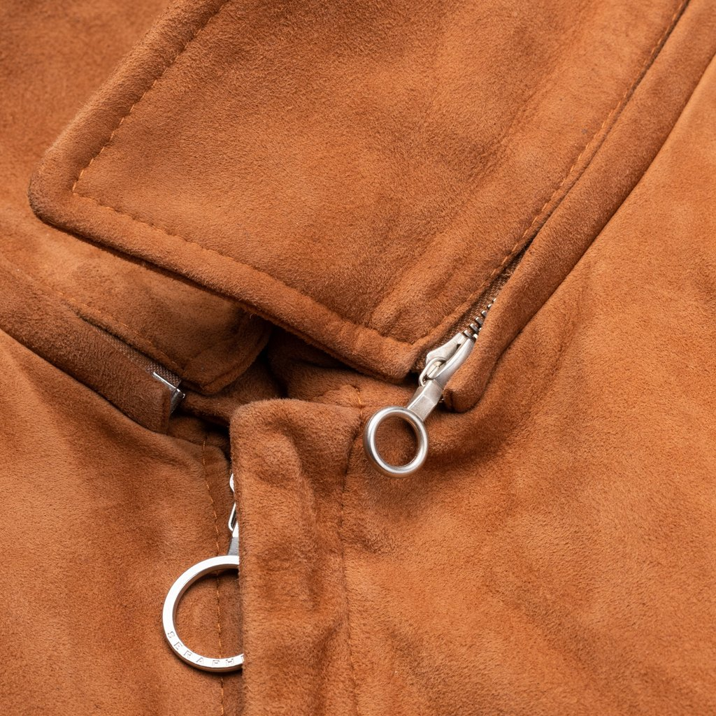 SERAPHIN_Rust_Brown_Suede_Goat_Leather_Cafe_Racer_Blouson_Jacket_FR_50_US_M4_1024x1024.jpg