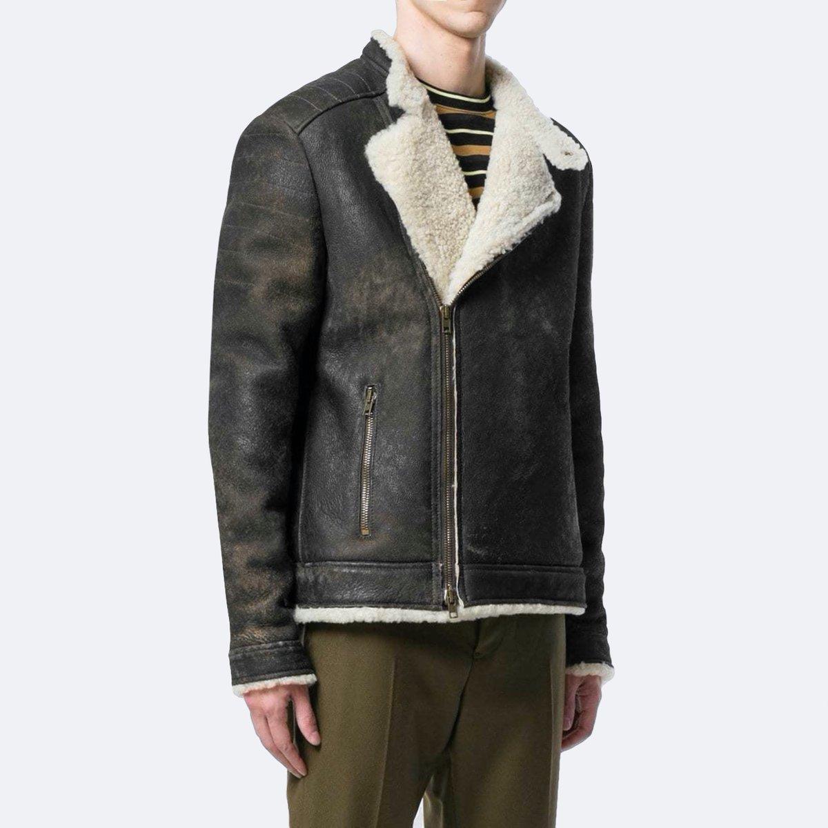shearling-fitted-coat-7102131-original.jpg