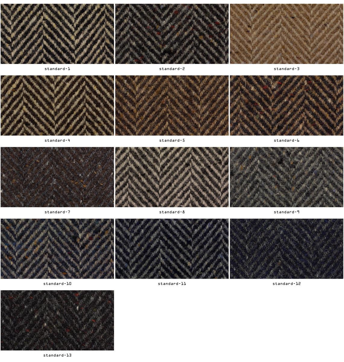 sheet-herringbone-standard-s.jpg