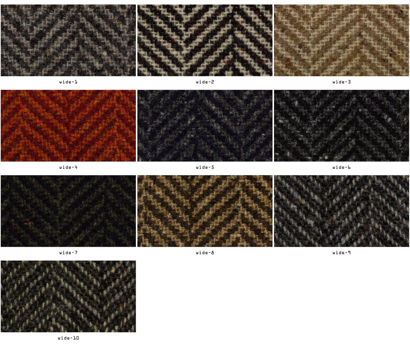 sheet-herringbone-wide-s.jpg