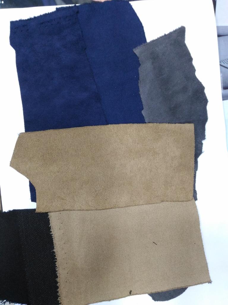 Shenzhen suede leather.jpg