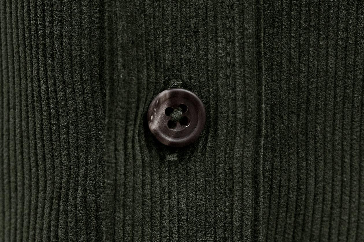 shirt-granddad-corduroy-ivy-green-3s@2x.jpg