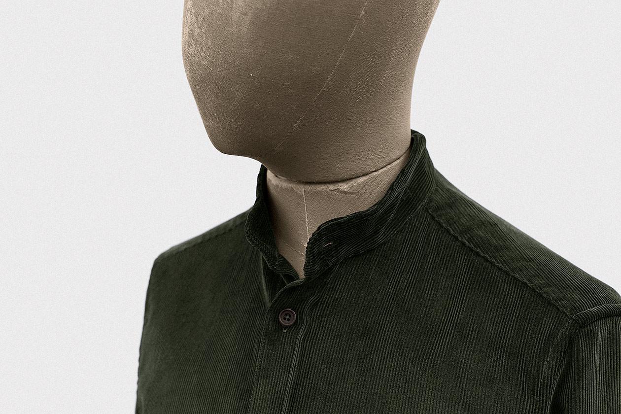 shirt-granddad-corduroy-ivy-green-4s@2x.jpg