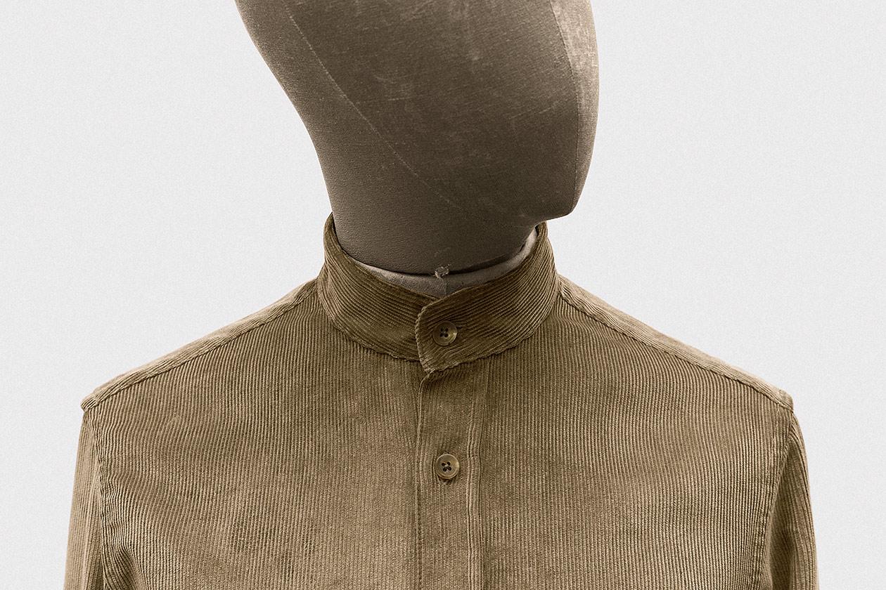 shirt-granddad-corduroy-sisal-2s@2x.jpg