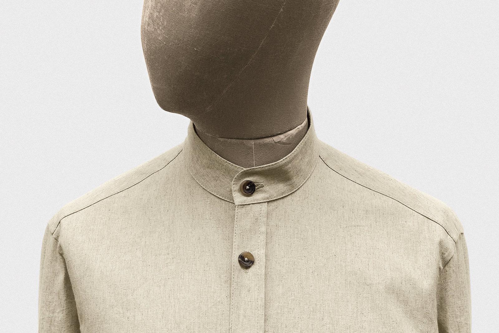 shirt-granddad-desert-cotton-linen-ecru-2@2x.jpg