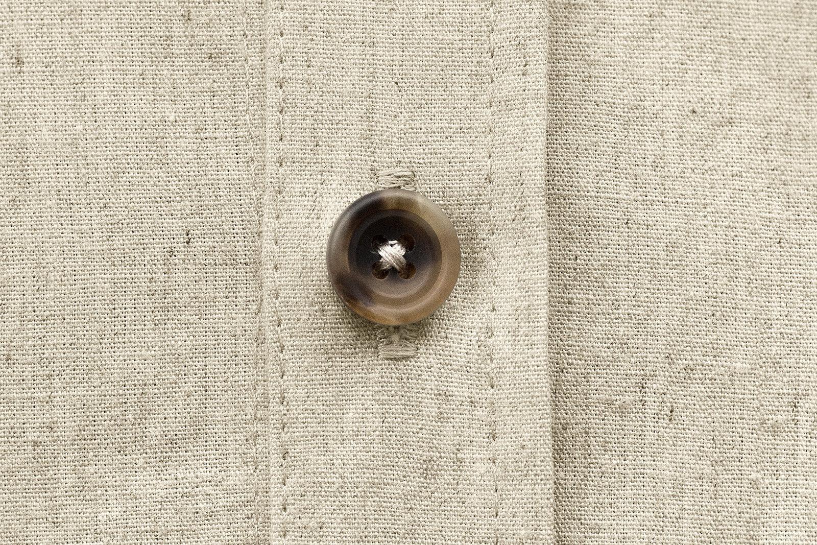 shirt-granddad-desert-cotton-linen-ecru-3@2x.jpg