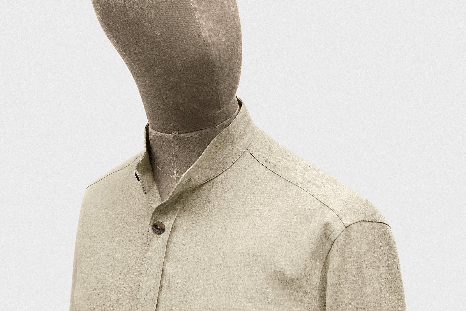shirt-granddad-desert-cotton-linen-ecru-4@2x.jpg