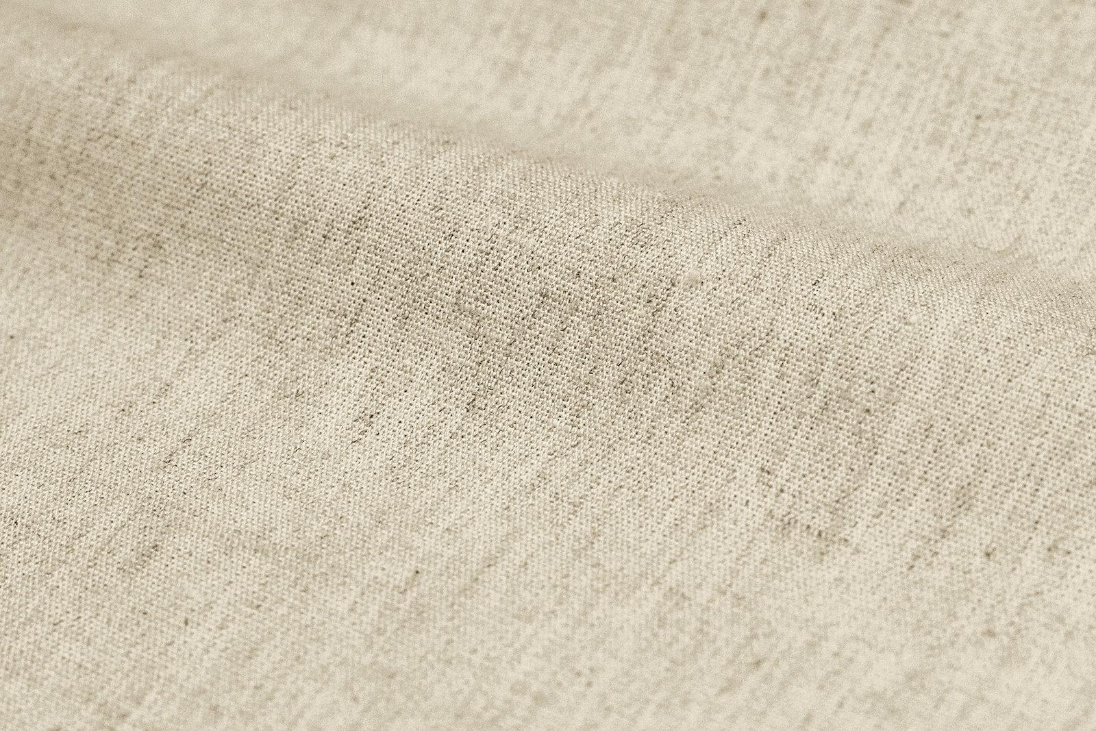 shirt-granddad-desert-cotton-linen-ecru-6@2x.jpg