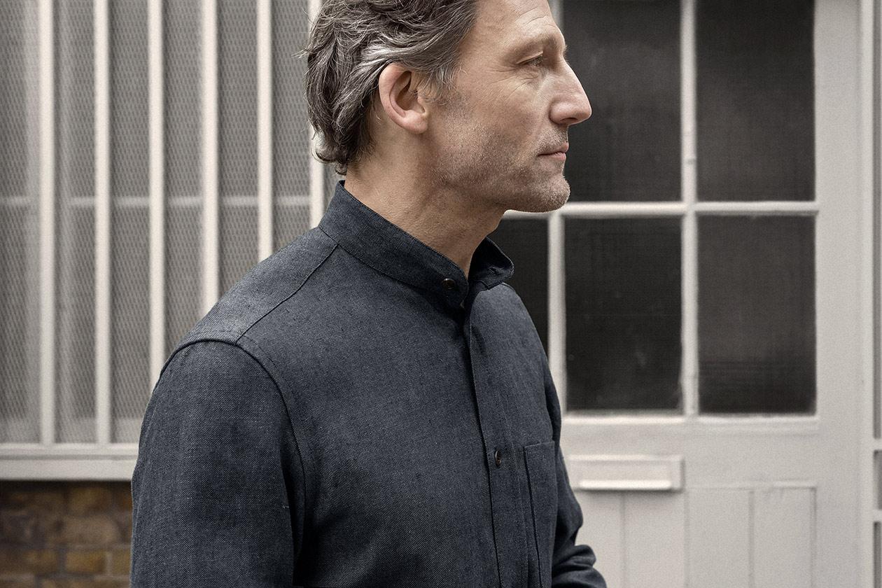 shirt-granddad-linen-oxford-deep-sea-blue-1s@2x.jpg