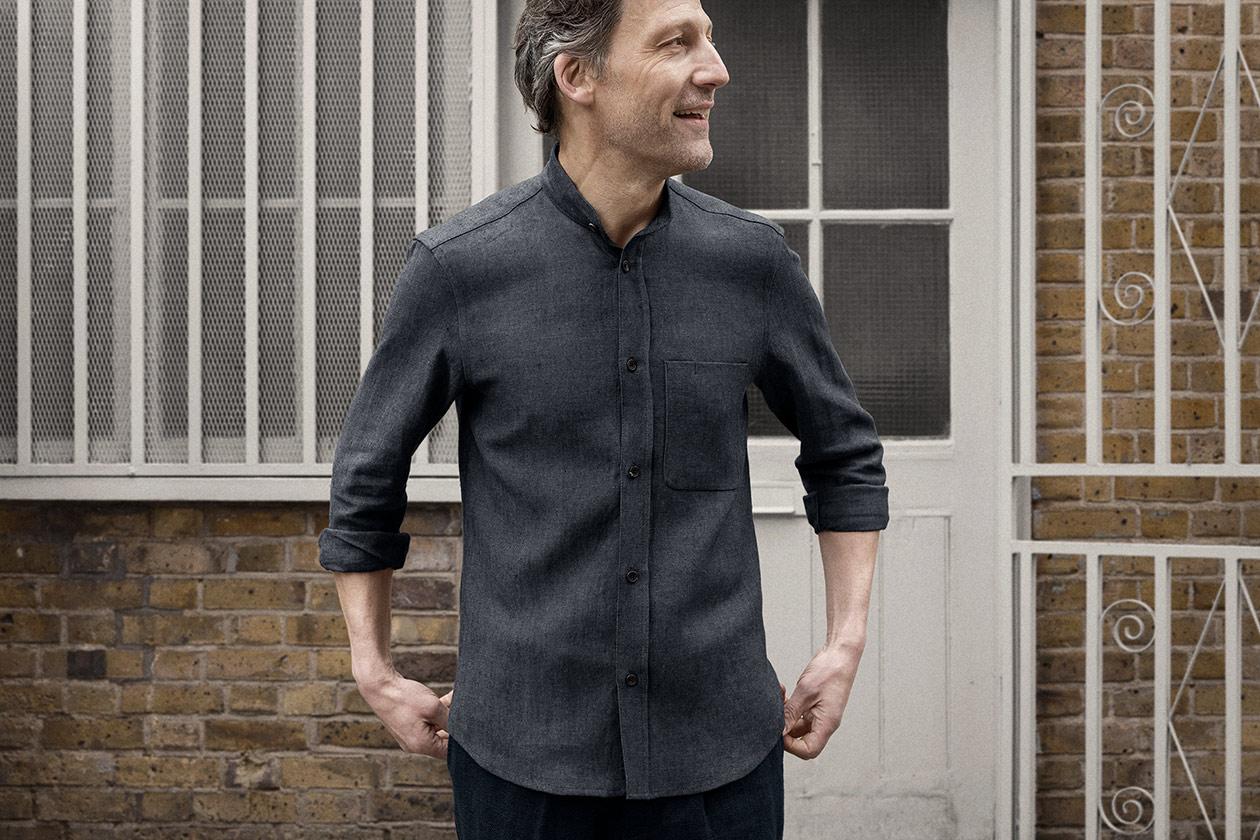 shirt-granddad-linen-oxford-deep-sea-blue-2s@2x.jpg