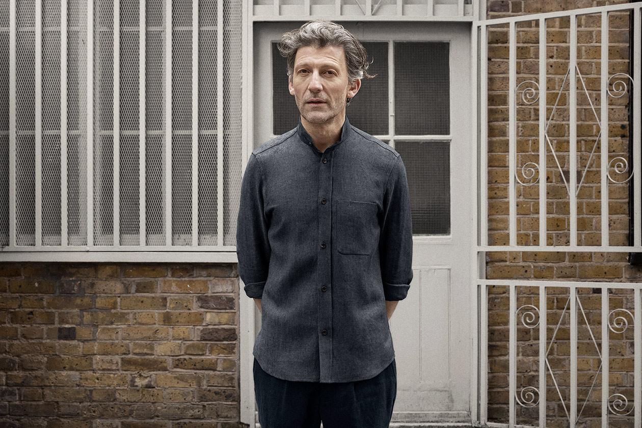 shirt-granddad-linen-oxford-deep-sea-blue-3s@2x.jpg